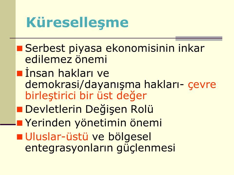 AB TÜRKİYE 6.