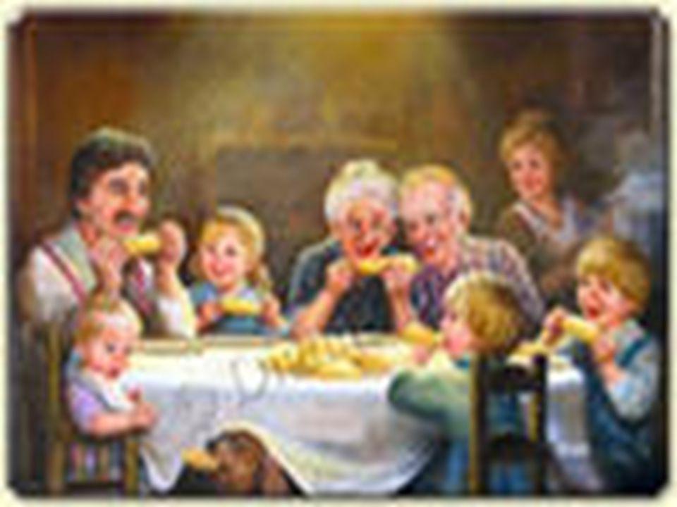Aile içindeki roller böylece kuşaktan kuşağa kendi kendini yineleyebilir.
