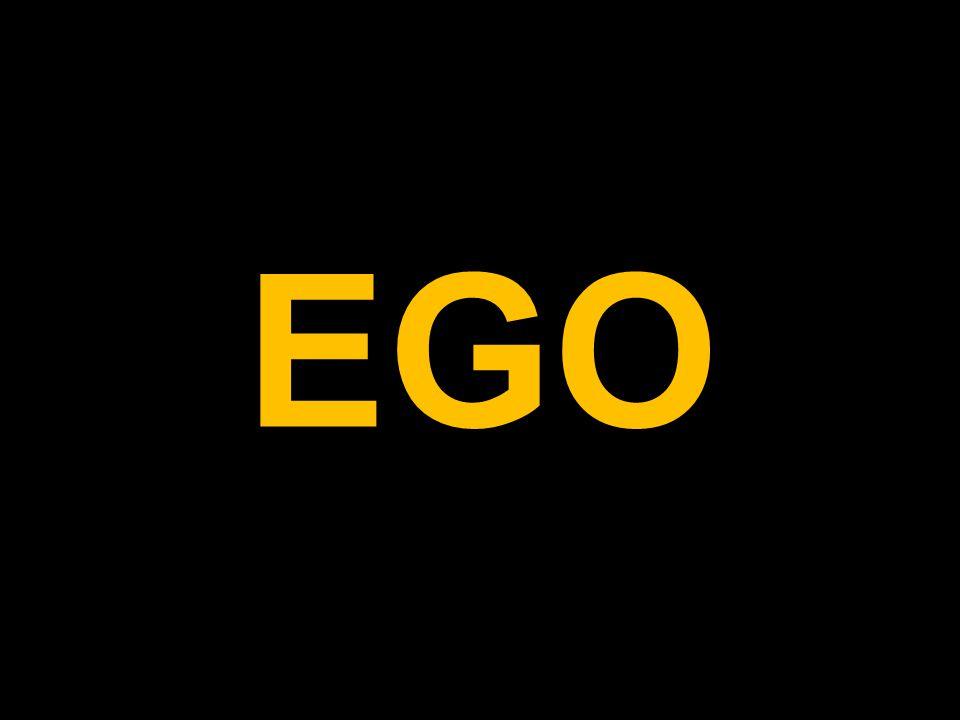 7 EGO