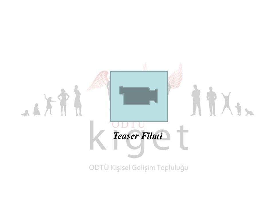 Teaser Filmi