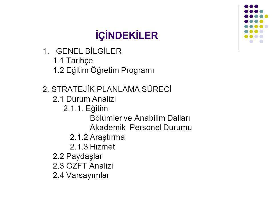 Paydaşlar İlgili Taraflar (Temel ve Stratejik Ortaklar):  Türkiye Atom enerjisi Kurumu (TAEK)  Yüksek Öğrenim Kurumu (YÖK)  Türkiye Bilimsel Araştırmalar Kurumu (TÜBİTAK)  Türkiye Nükleer Tıp Derneği (TNTD)  Rektörlük  Araştırma Fonu  Diğer Anabilim Dalları  Diğer üniversitelerin Nükleer Tıp Anabilim Dalları  Yazılı ve görsel basın