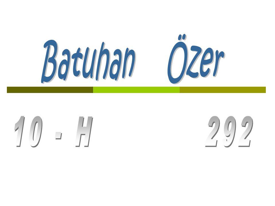 ÖRNEK ( x + 2 ) 2 ifadesinin açılımı …..