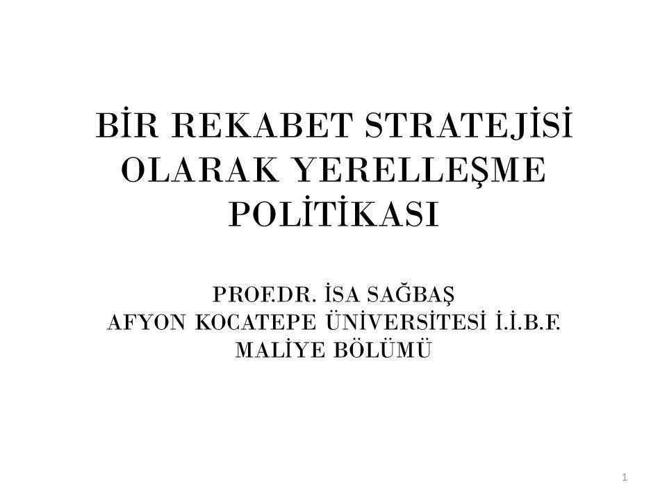 AB27 + Türkiye 12