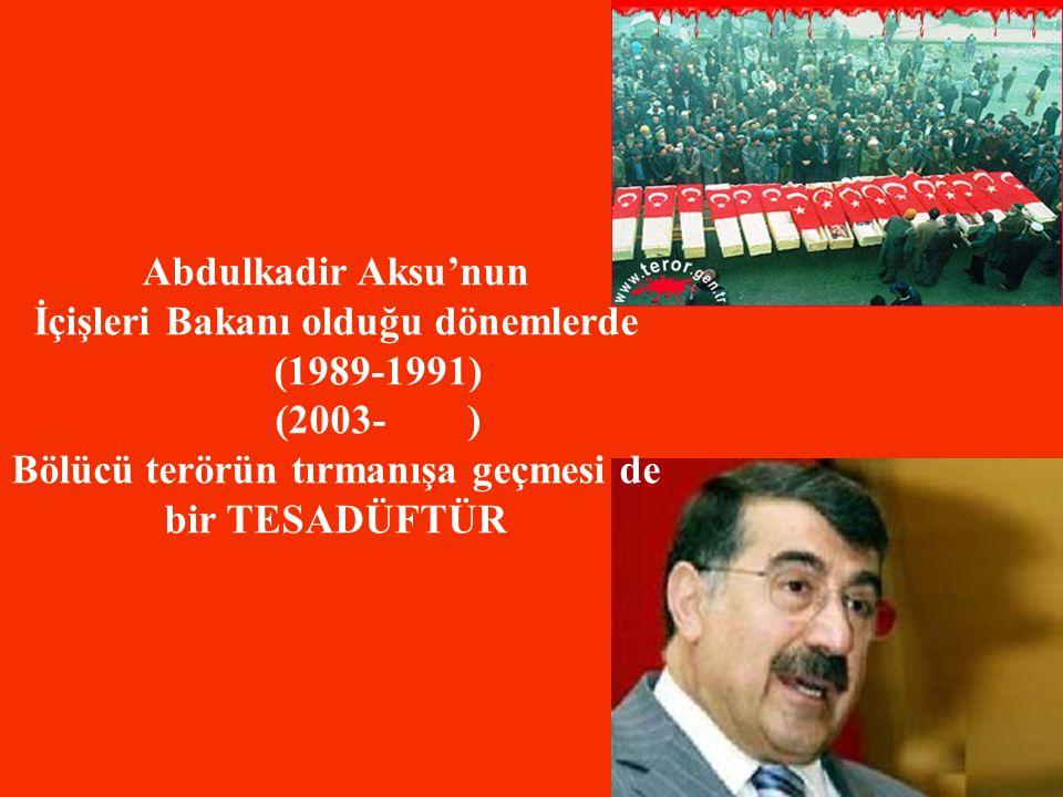 CHP'den AKP'ye geçen milletvekillerinin tamamının işadamı olması tamamen TESADÜFTÜR.