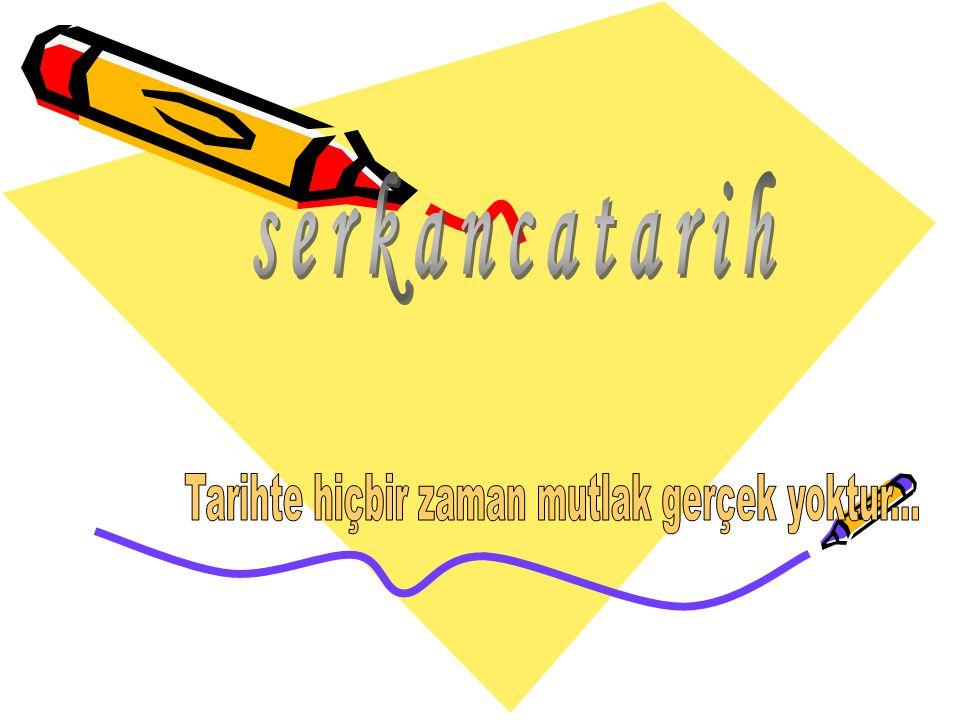 Bilim-Kültür-Edebiyat-Sanat Osmanlı'da eğitim öğretim medreselerde yapılıyordu.İlk medrese Orhan Bey döneminde kuruldu.Daha sonra;Sahn-ı Seman ve Sahn-ı Süleymaniye medresesi açılmıştır.