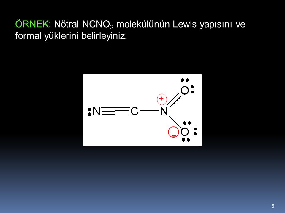 _ p-Nitrofenol When in an ortho or para position a nitro group can participate in resonance. +