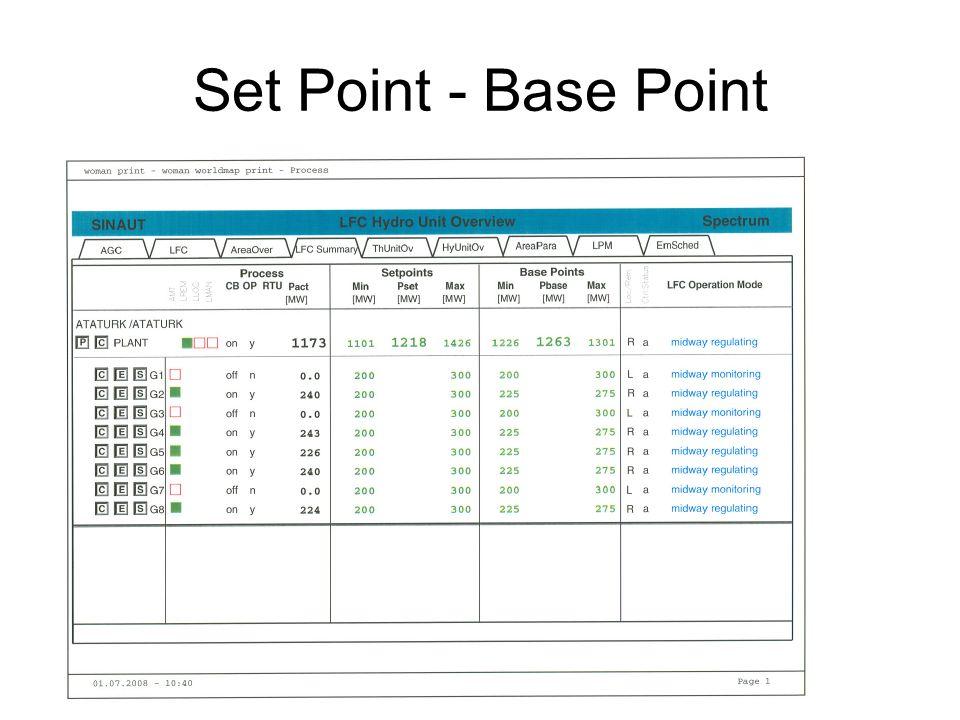 Paralel Test Performans Değerlendirmesi-1
