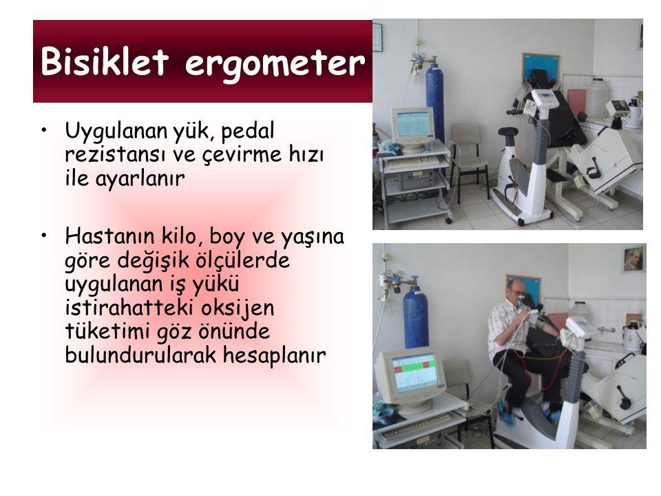 PR'a aday hastada egzersiz kısıtlanma mekanizmaları nelerdir.