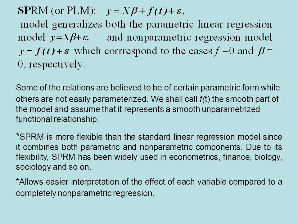 Biased Estimation in Semiparametric Regression Models under Multicollinearity