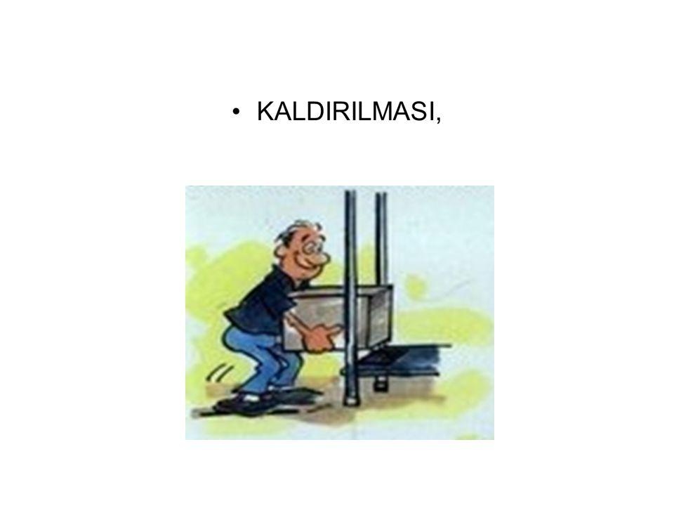 İNDİRİLMESİ,