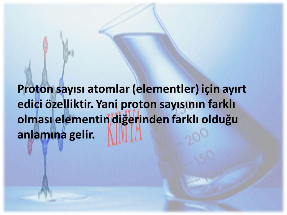 Atoma iki düzey arasındaki fark kadar enerji verilirse elektron daha yüksek enerji düzeyine geçer.