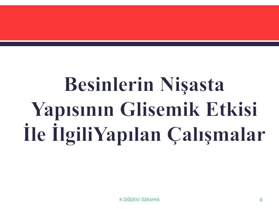 K.DİĞDEM ÖZKAHYA49