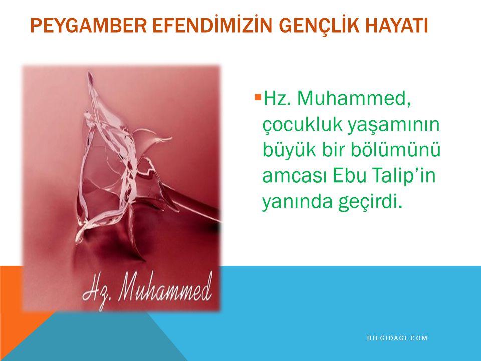 İLK VAHİY 610 yılının Ramazan ayı içerisinde Peygamberimiz Hıra'da bulunduğu esnada Cebrail (as) ona,