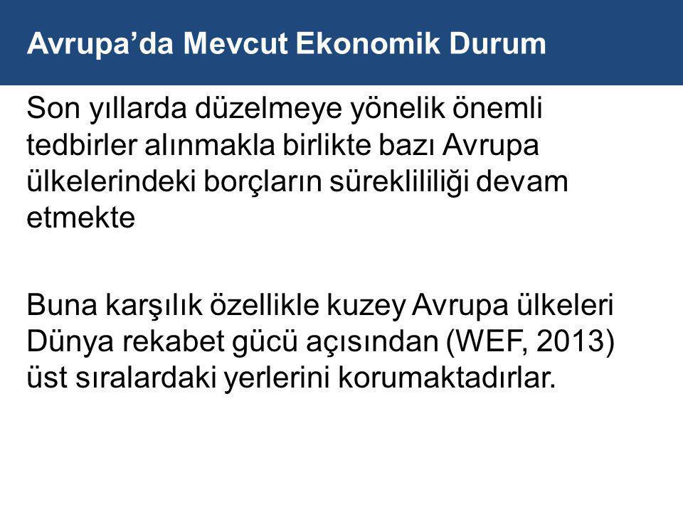 Çalışmanın Amacı Türkiye'ye uygulanan geçiş belgesi kotalarının Türk taşımacısına ve Türkiye'nin dış ticaretinin hedef pazarlara ulaşmasına gerek miktar gerekse de maliyet açısından etkisinin irdelenmesidir Bu amaçla karayolu ile yapılan ihracat ve toplam ihracat kg ve dolar bazında incelenmiş ve kotasız ile kotalı durum karşılaştırılmıştır