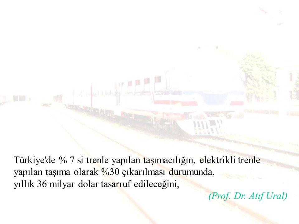 Türkiye de yılda 10-12 bin kişinin trafik kazalarında öldüğünü,
