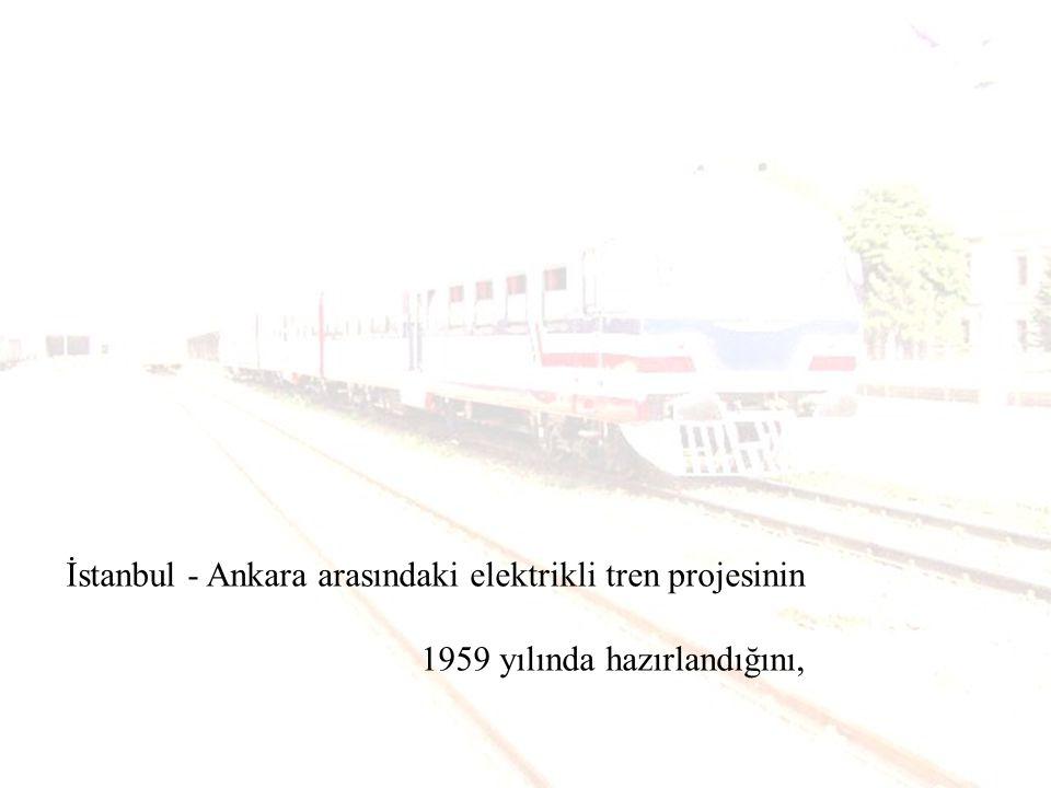 AKP nin acil eylem planında söz konusu olan 15 bin Km yolun, yapılabilirlik (fizibilite) çalışmasının, jeolojik ve jeofizik etütlerinin, şehir içi geçiş planlarının, bilimsel değerlendirmesinin olmadığını, (Prof.