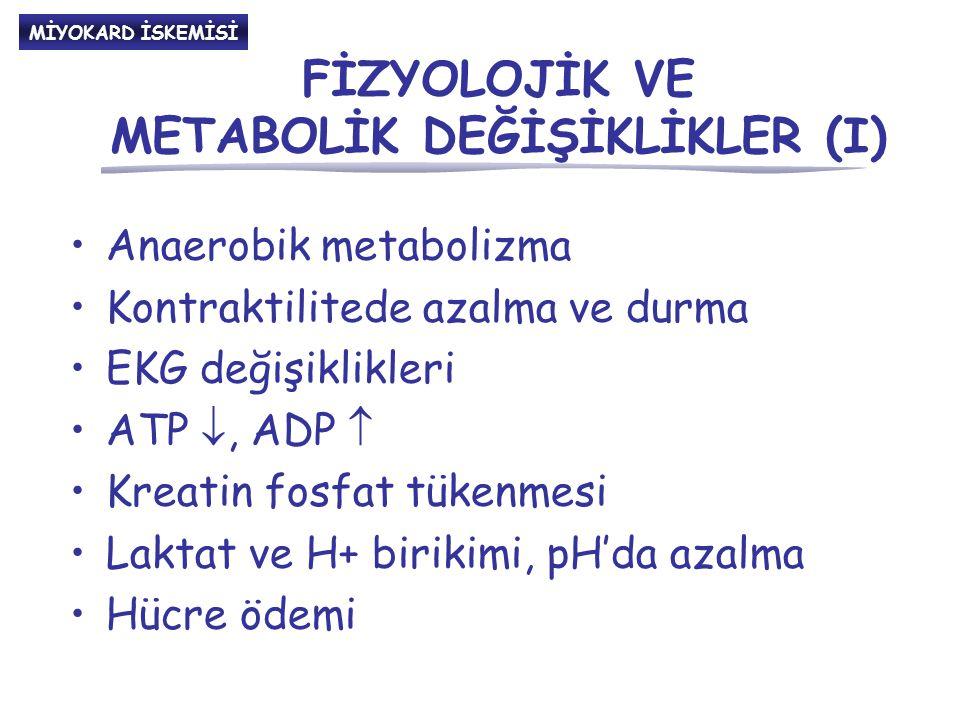 MİTOKONDRİLERİN ROLÜ Mitokondri APOPİTOZİS Prokaspaz-9 AIF