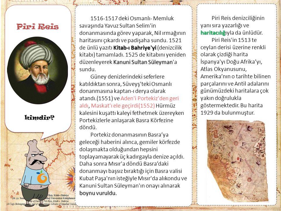 1538-1553 Hint Deniz Seferleri 1538-1553 1-Portekizler Hindistan'daki Müslümanlara zarar vermeleri 2-Baharat yolun ticaretine engel olmaları Portekiz