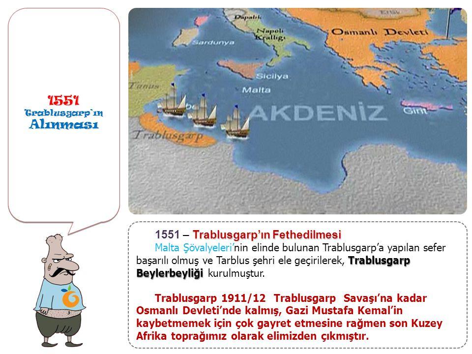 Piri Reis kimdir? kimdir? Piri Reis kimdir? kimdir? 2013 yılı Piri Reis'i Anma Yılı 2013 yılı, Piri Reis'in Dünya Haritası'nı çizmesinin 500. yıldönüm