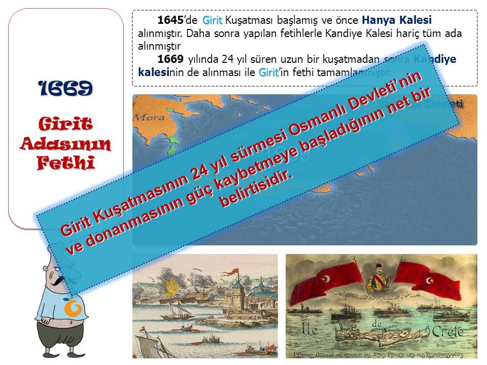 Sokollu Mehmet Pa ş a Dönemi olayları nelerdir? Sokollu Mehmet Pa ş a Dönemi olayları nelerdir? SOKULLU DÖNEMİ KANAL PROJELERİ Don-Volga Kanalı Projes
