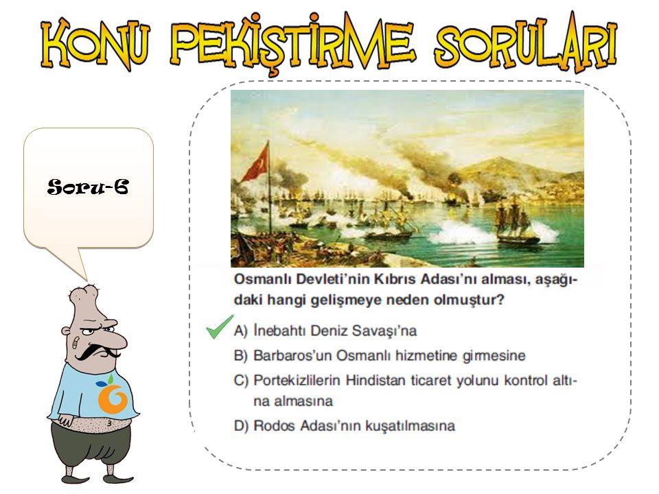 Soru-5