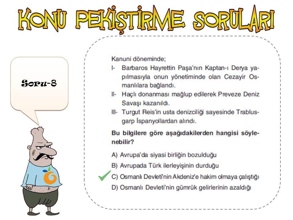 Soru-7