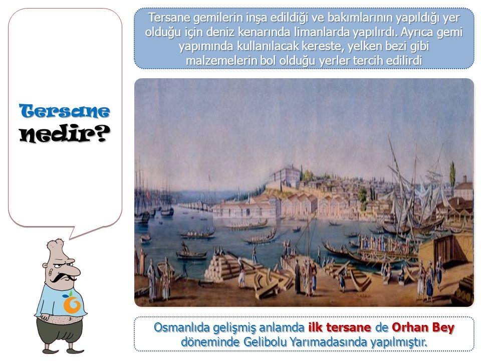 Osmanlı Devleti nasıl donanma sahibi olmu ş tur? Osmanlı Devleti ilk kez nasıl donanma sahibi olmu ş tur? Karesioğulları Beyliği' ilk defa Anadolu Tür