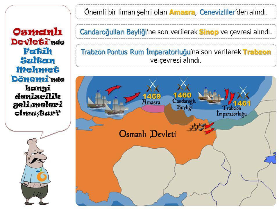 Osmanlı Devleti ' nin ilk deniz sava ş ı hangisidir? Osmanlı Devleti ' nin ilk deniz sava ş ı hangisidir? ilk deniz savaşı 1416 yılı Osmanlıların ilk