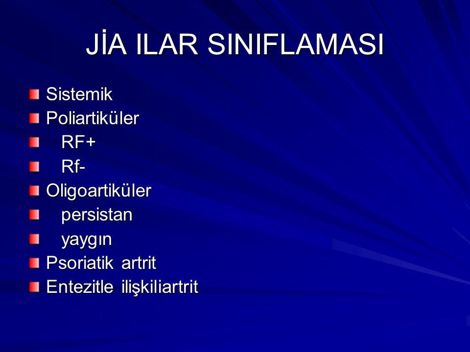 HSP TANI KRİTERLERİ PURPURA:Alt ext.