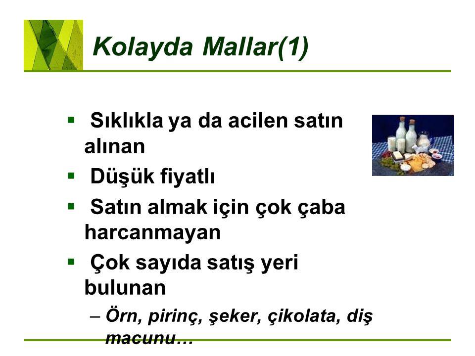 Kolayda Mallar (2)  Paz.