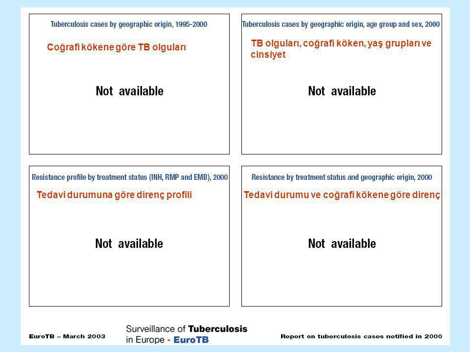 1. Veriler eksik Çözüm: Yeni kayıt sistemi