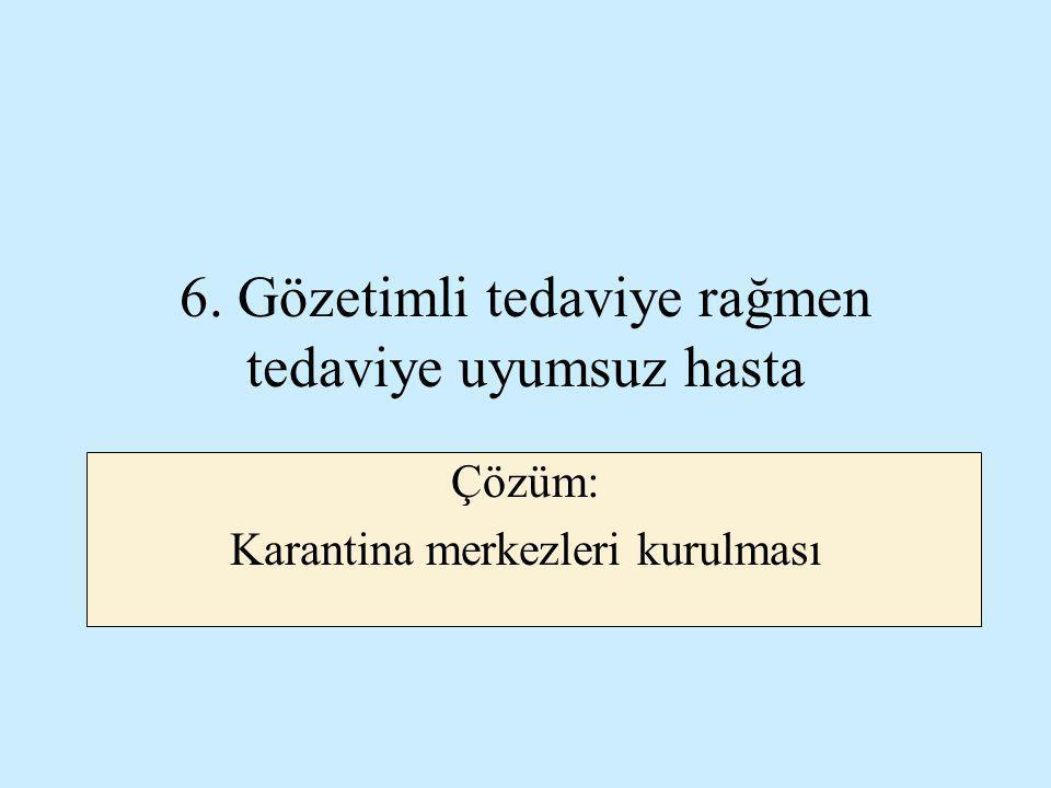 Sorun 7.