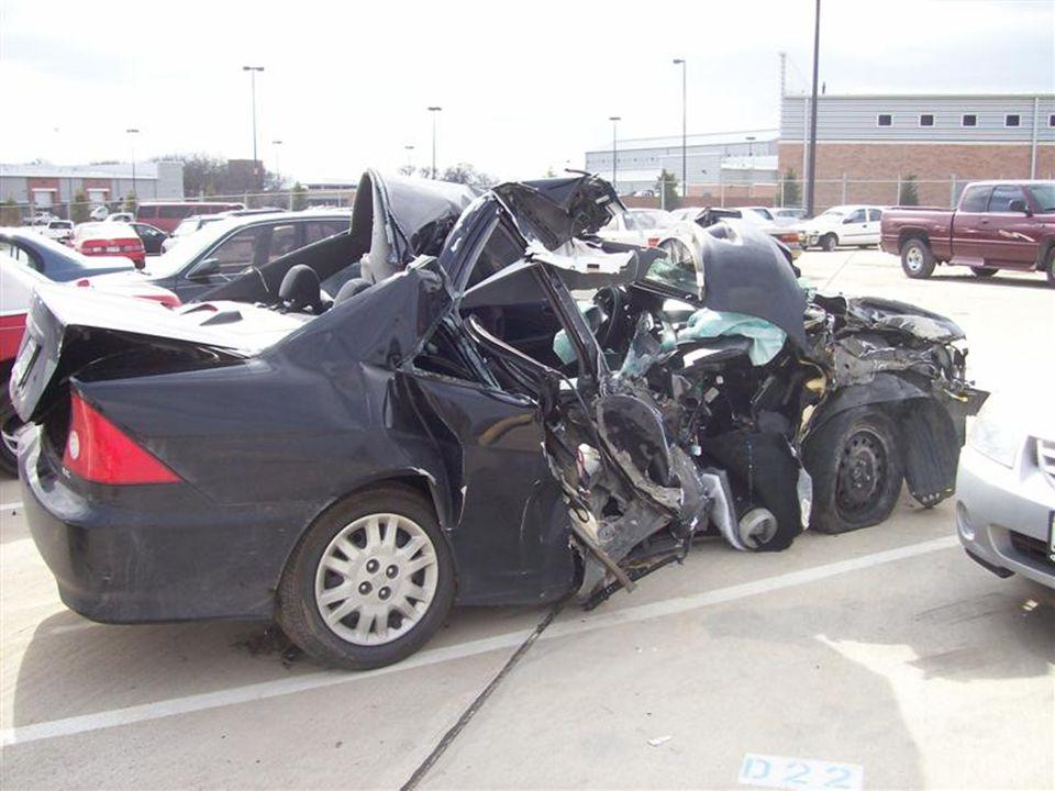 ZORUNLU MALİ SORUMLULUK SİGORTASI Zorunlu Trafik Sigortası  Zorunlu Mali sorumluluk sigortası, sigorta ettirenin, 3.