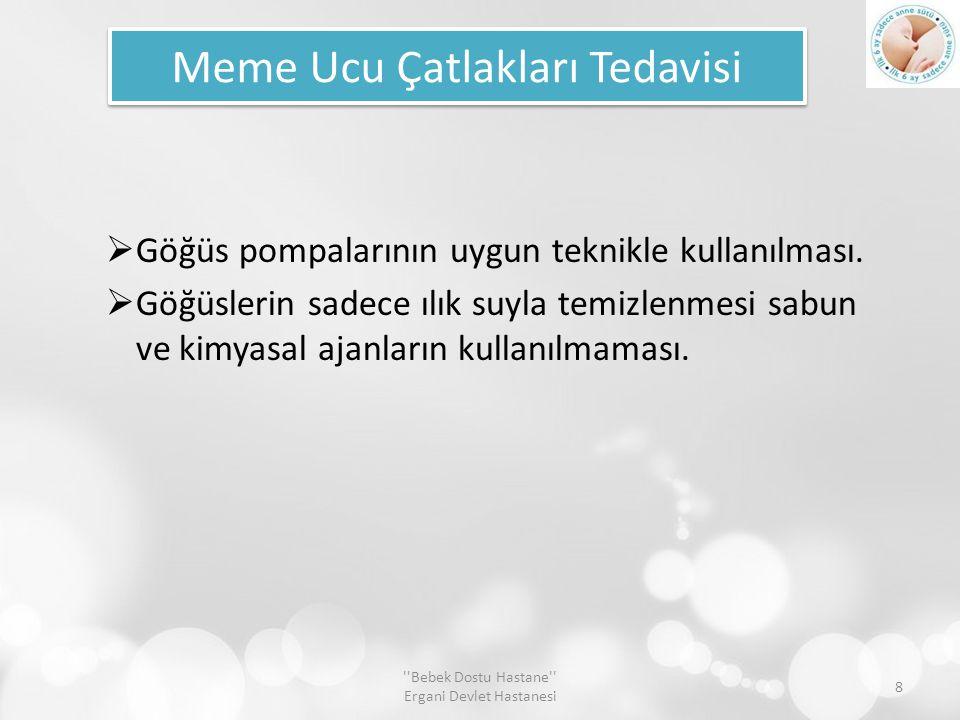 Yetersiz Kilo Alımı  Yenidoğan ilk hafta kilo kaybeder.