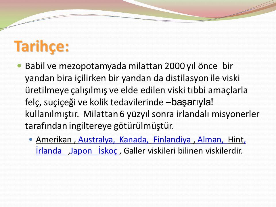 Hasandede Ankara ilinin Keskin.Hasandede çevresinde bağların çoğunluğunu bu üzüm oluşturur.