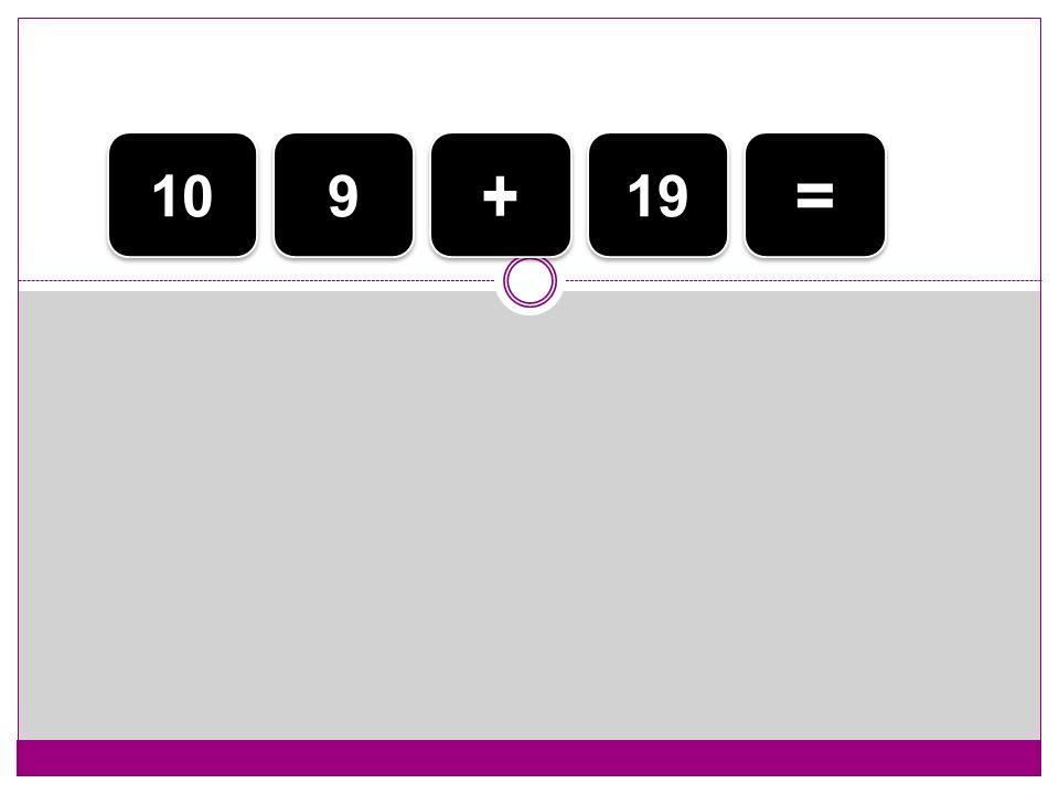 7 + 10 3 ?