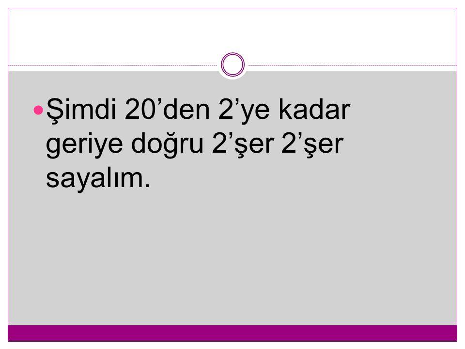 13 6 1313 7 00 0 13 BİRLİK 0 ONLUK