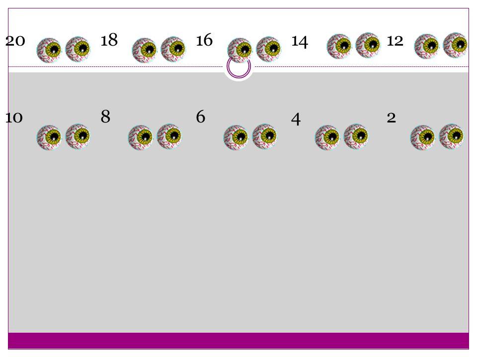 1 bütünün içinde 4 çeyrek vardır. Resme bakarak sayın haydi…