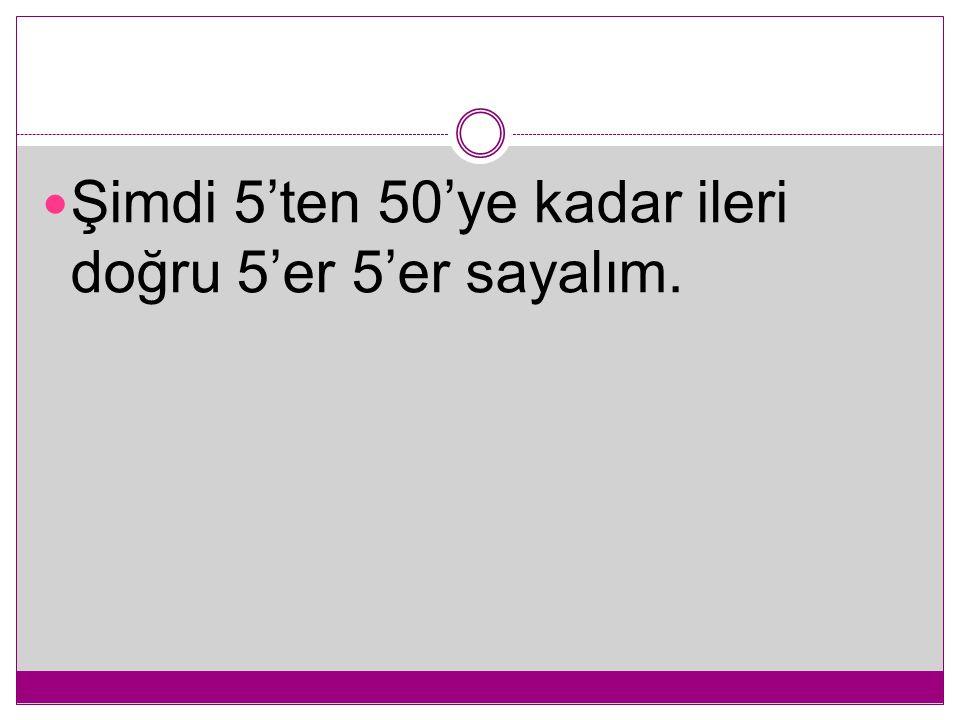 13 5 1313 8 00 0 13 BİRLİK 0 ONLUK