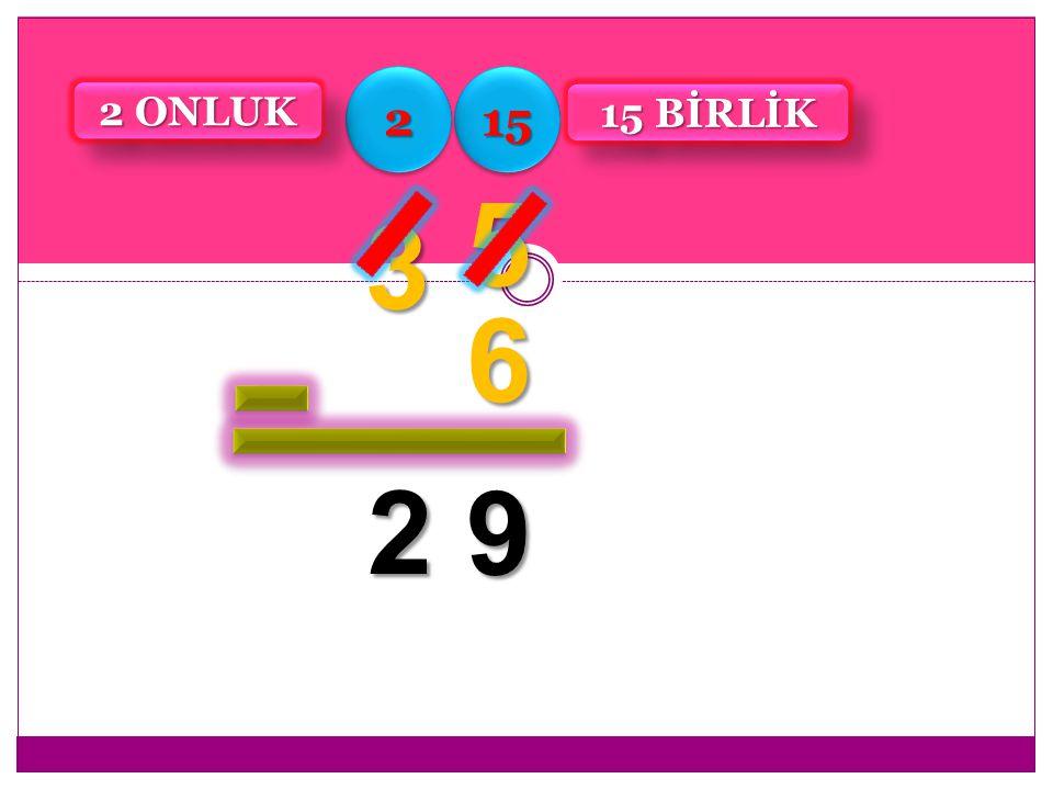 24 5 1414 9 11 1 14 BİRLİK 1 ONLUK