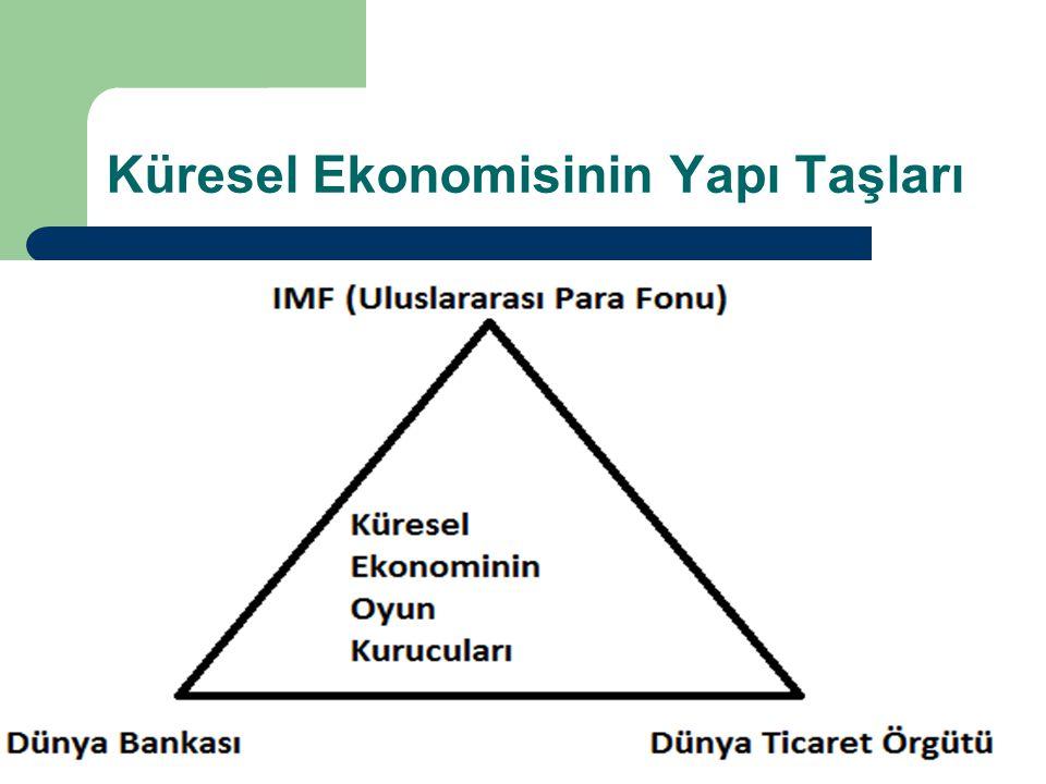 Türkiye bu süreçte neler öğrendi.
