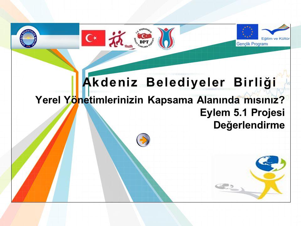 7 Mart 2011 Otele Giriş yapıldı.