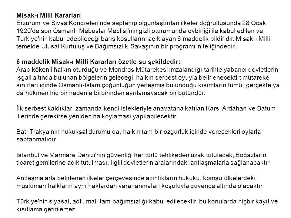 Atatürk milliyetçiliğinde milli birlik ve beraberliği güçlendiren unsurlar nelerdir? Milli kültür ve milli eğitim Türklük şuuru Manevi değerler Dil, t
