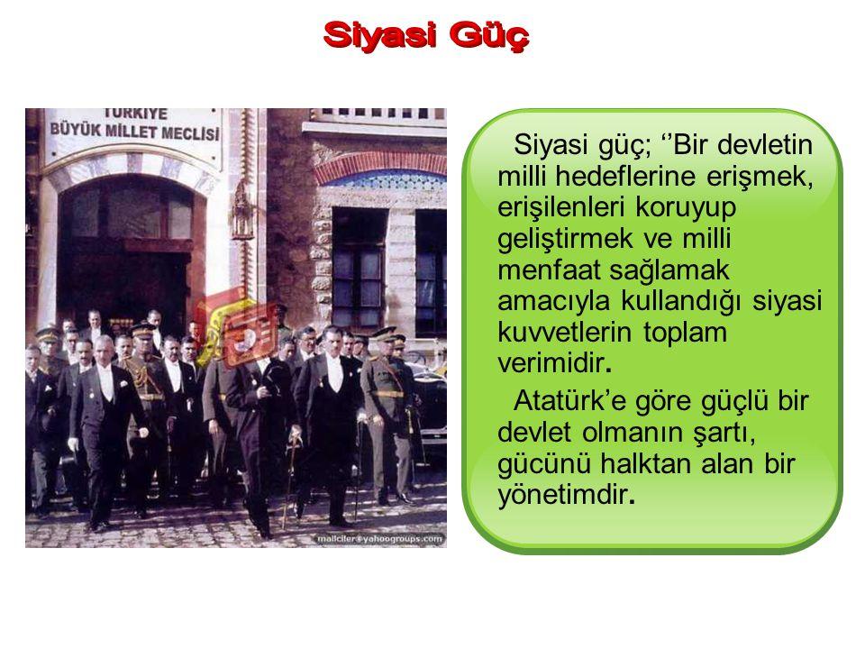 Atatürk döneminde ekonomik gücü geliştirmek için neler yapılmıştı? İzmir İktisat kongresi toplanarak milli bir ekonomik politika hazırlandı Kapitülasy