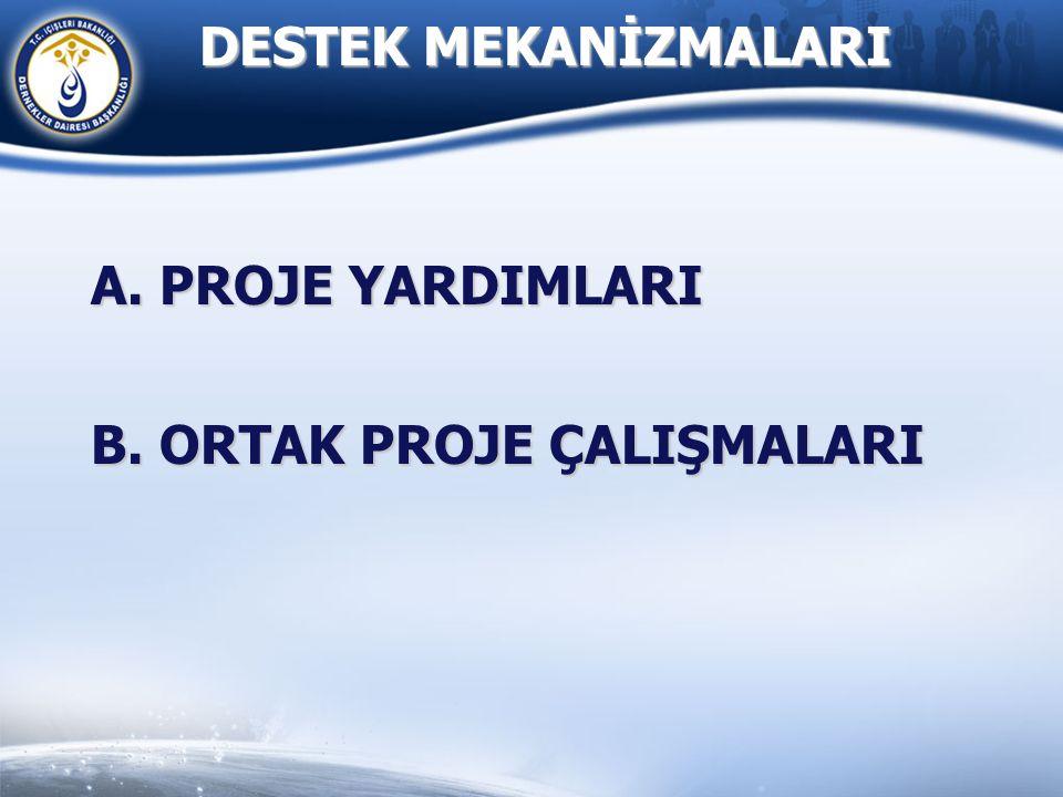 FONLRA ULAŞMAK İÇİN…  www.dernekler.gov.tr www.dernekler.gov.tr  www.gsb.gov.tr www.gsb.gov.tr  www.ytb.gov.tr www.ytb.gov.tr  www.cfcu.gov.tr www.cfcu.gov.tr  www.ua.gov.tr www.ua.gov.tr  www.ab-İlan.com www.ab-İlan.com  www.sosyalgirisim.org www.sosyalgirisim.org  www.kurumsalsosyal.com.