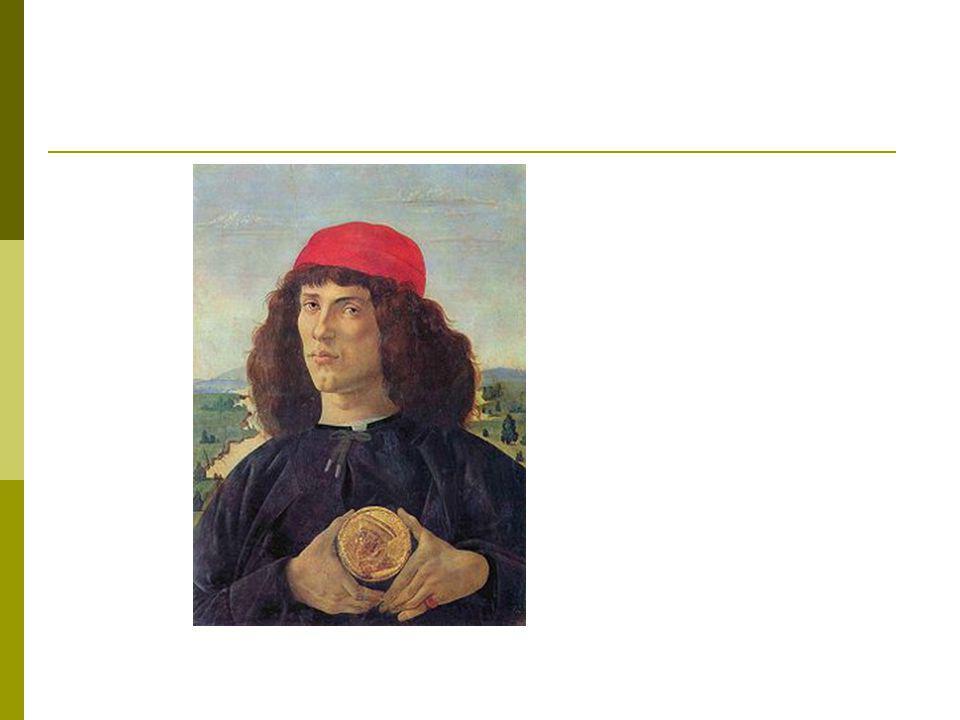  Ki, 16.yy.da  Kopernic  Kepler  Tycho Brache  Galileo  Potelemesçu (Yani Yunan) görüşleri terk etmeye başlamışlardır bile..
