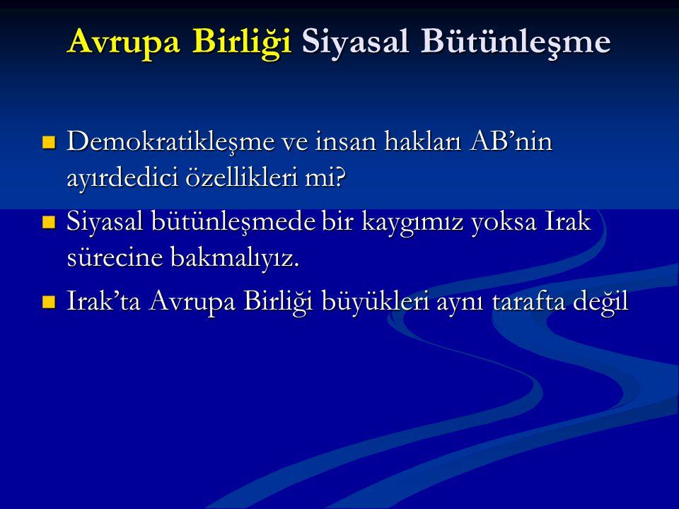 Mezuniyet Sonrası Tıp Eğitimi Asistan Avrupa Birliği Ulusal ya da uluslararası bir sınav yok Ulusal ya da uluslararası bir sınav yok Eğitici ile eğitilenin bire bir görüşmesine dayalı tercih sistemi esas Eğitici ile eğitilenin bire bir görüşmesine dayalı tercih sistemi esas Eğitici/eğitilen oranı çok önemli Eğitici/eğitilen oranı çok önemli Türkiye 1987'den bu yana TUS Eğitici/eğitilen oranlarında büyük sorunlar var