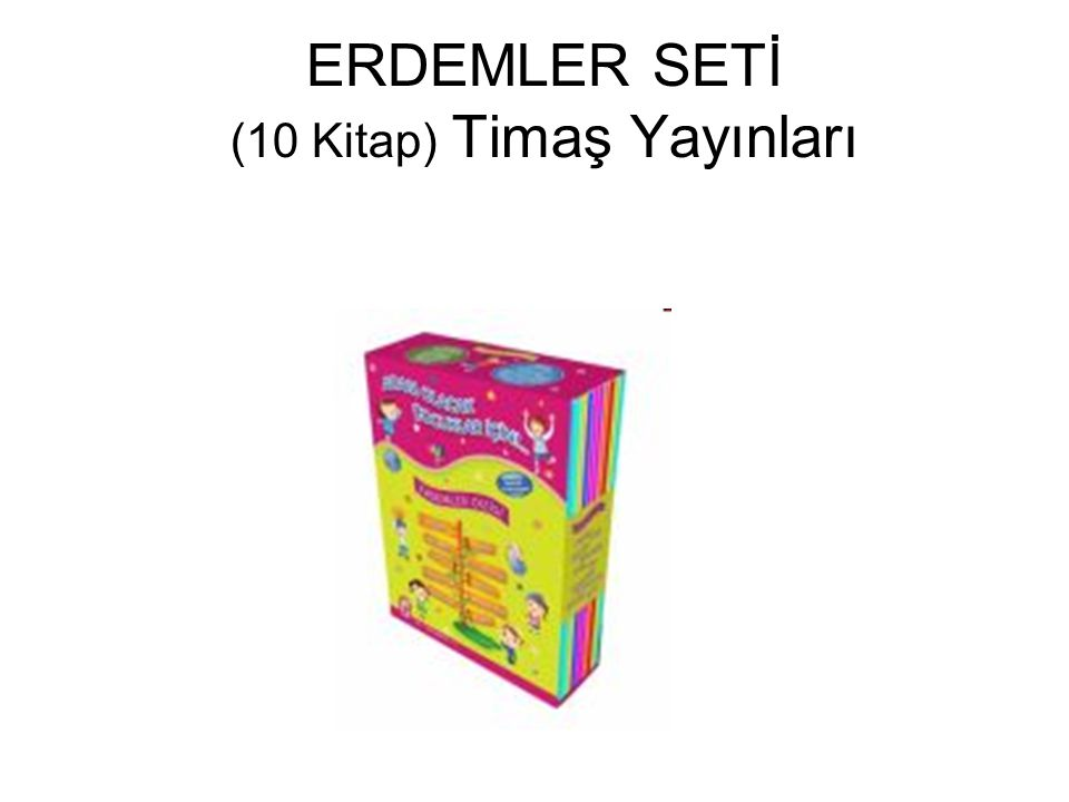 www.mehmetzekiaydin.com Prof. Dr. Mehmet Zeki AYDIN Sivas CÜ İlâhiyat Fakültesi EMAİL:mza@mehmetzekiaydin.com TEL:0506.3446620
