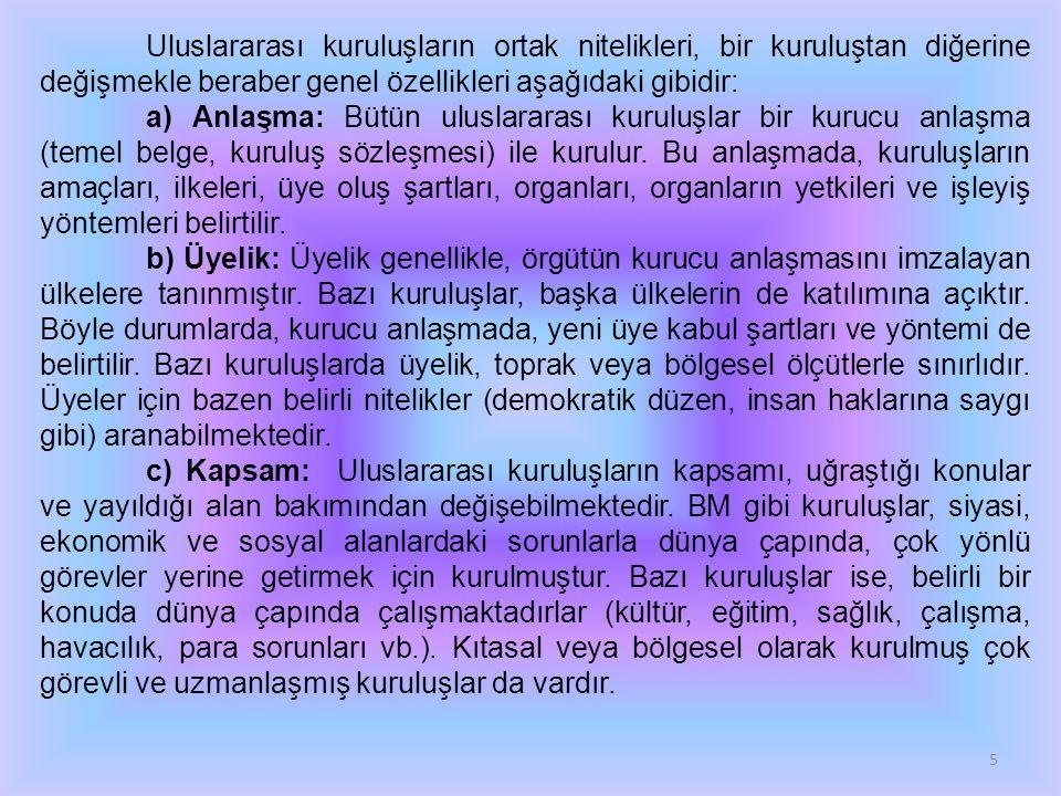 96 İSLAM KALKINMA BANKASI KAYNAKLI KREDİLER Türk Eximbank, ihracatçılarımıza sunduğu finansman imkanlarını artırma gayreti içerisindedir.
