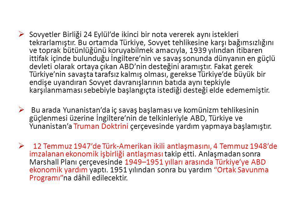  Kıbrıs Harekatı, Türk dış politikası açısından son derece önemli bir eylemdir.